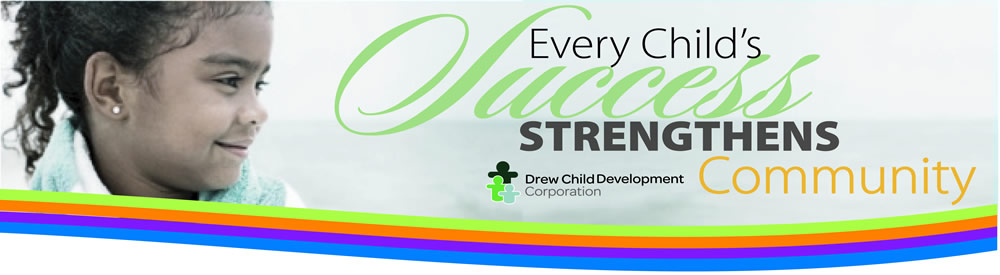 Drew Child Development Corporation